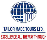 Tailor Made Tours Ltd.